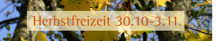 Herbst4.png